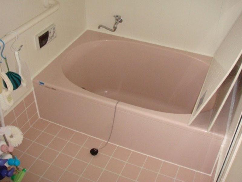 [bath]s-after