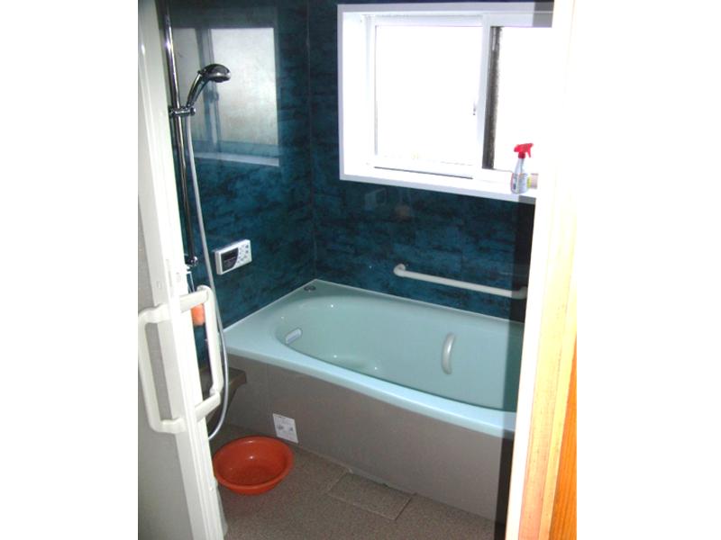 [bath]sss-after