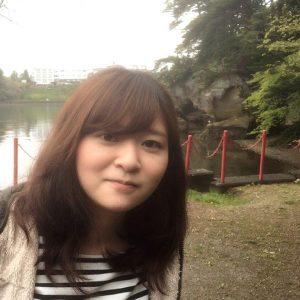 furukawa_chiba
