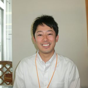 furukawa_fukuda