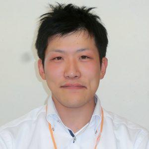 furukawa_hattori