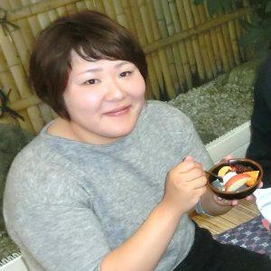 furukawa_katumata