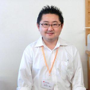 furukawa_sasaki
