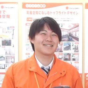 furukawa_sato