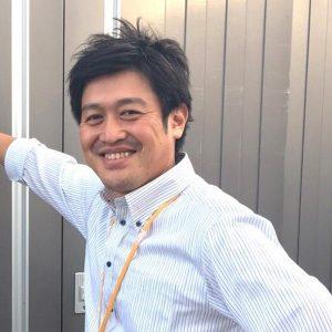 furukawa_togase