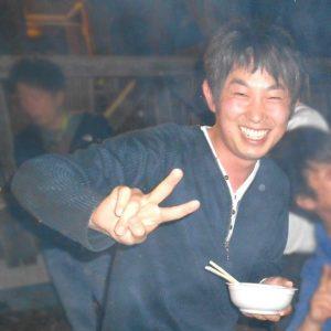 ichinoseki_satokohei