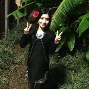 ishinomaki_hiramoto