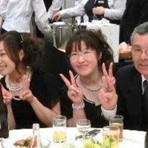 kanri_chijokumi