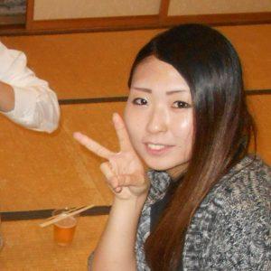 kanri_shibuyaazu
