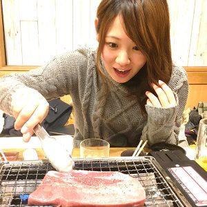kanri_yamada