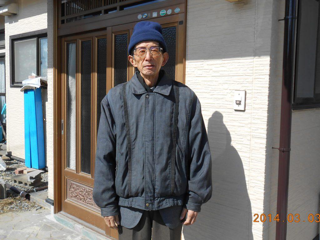 kizunaphoto22