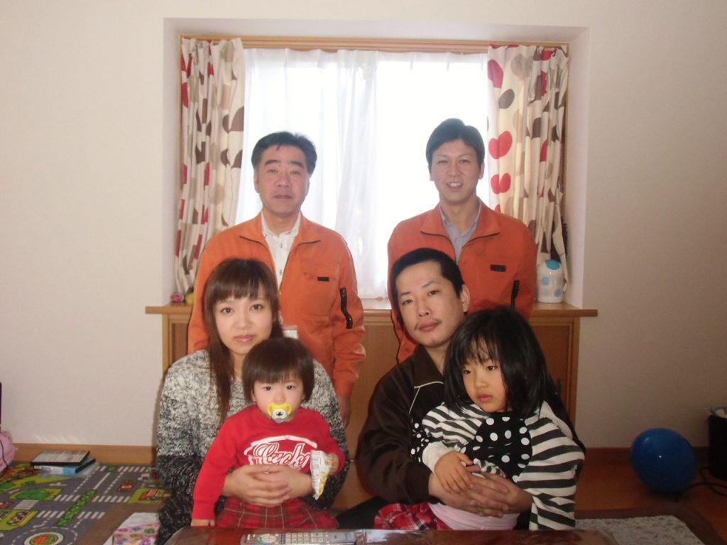 kizunaphoto24