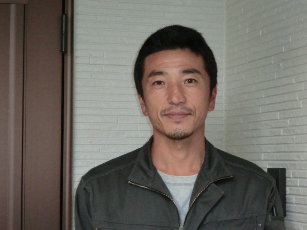 kizunaphoto32