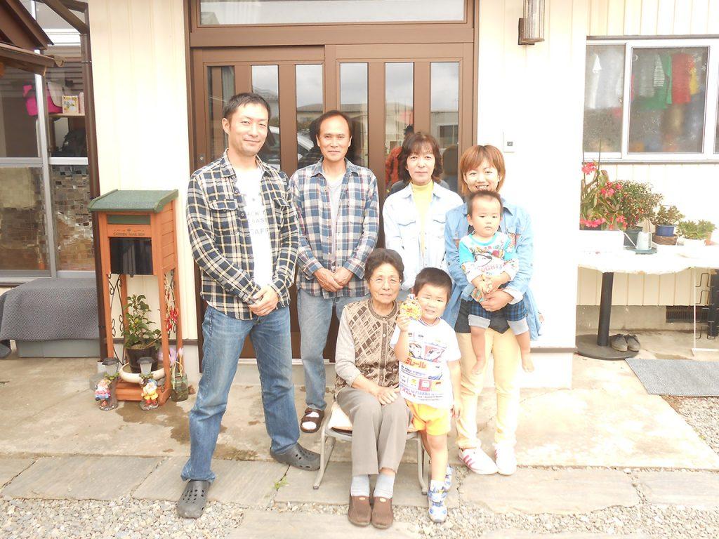 kizunaphoto48