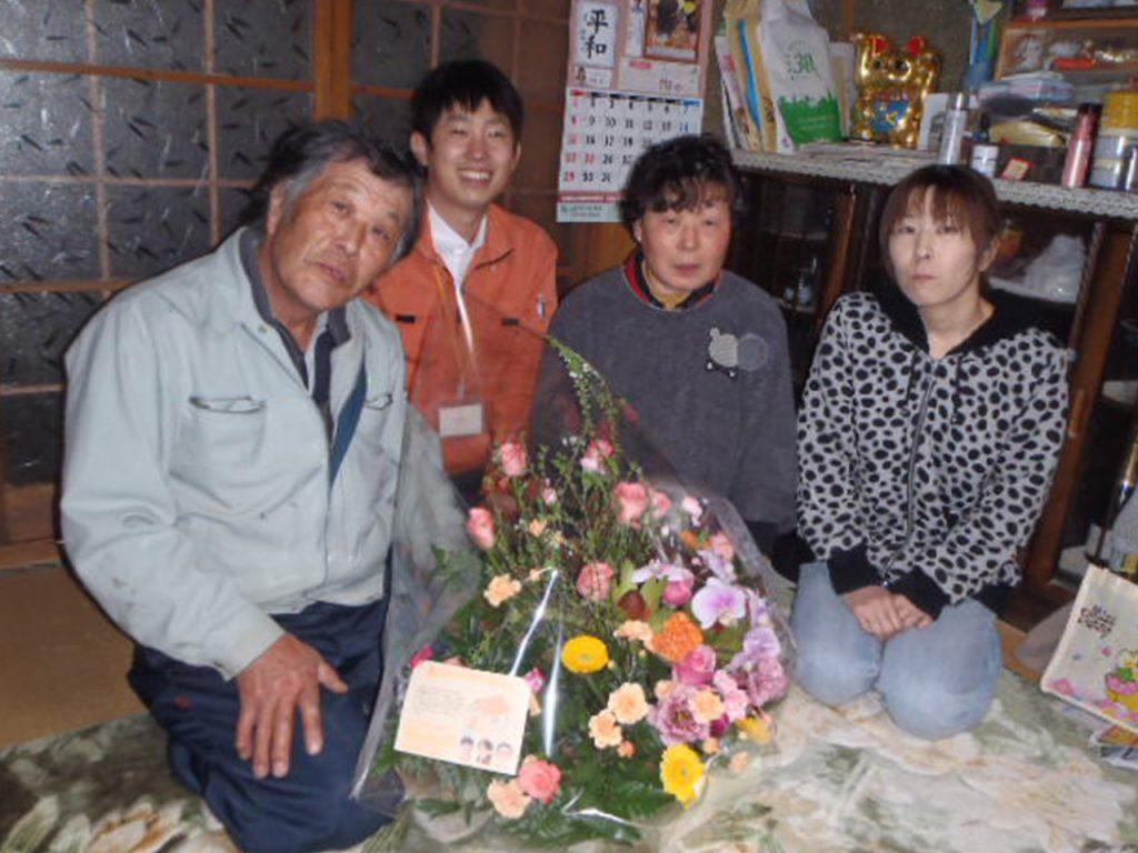 kizunaphoto51