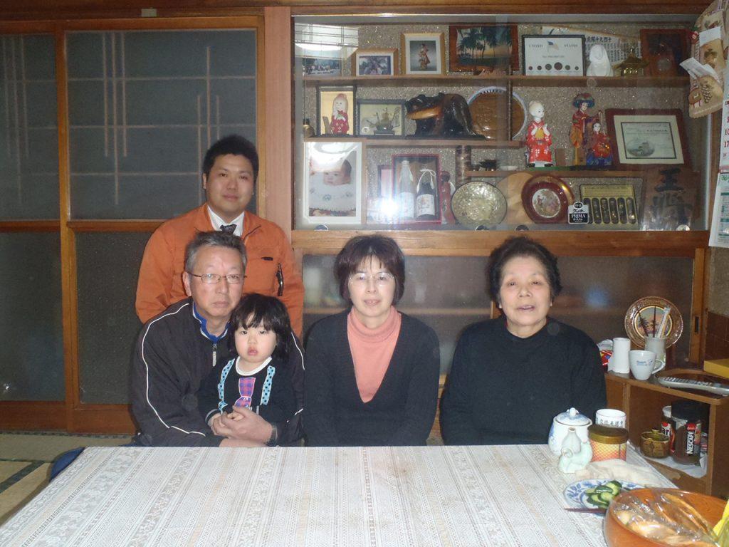 kizunaphoto61