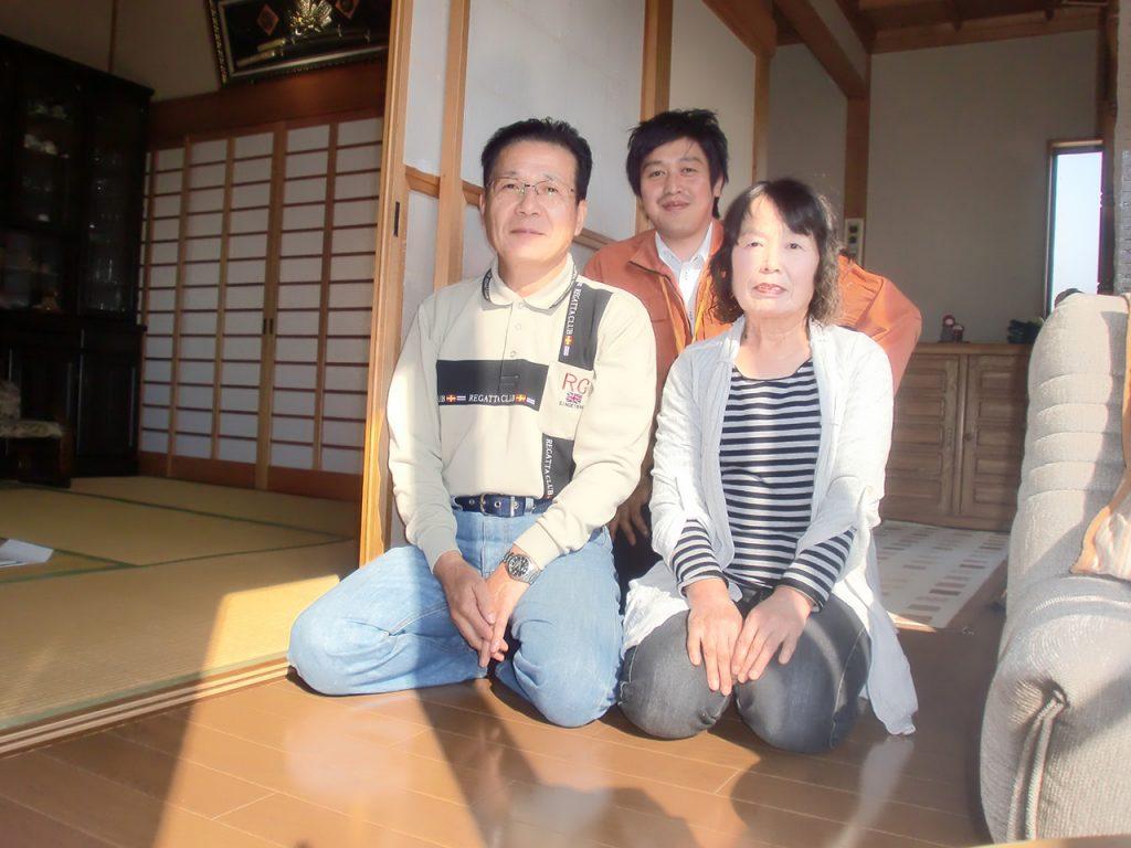 kizunaphoto63