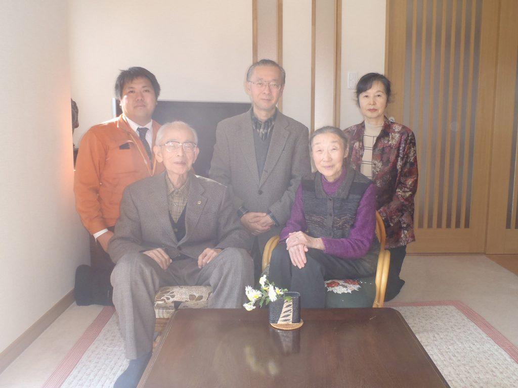 kizunaphoto66