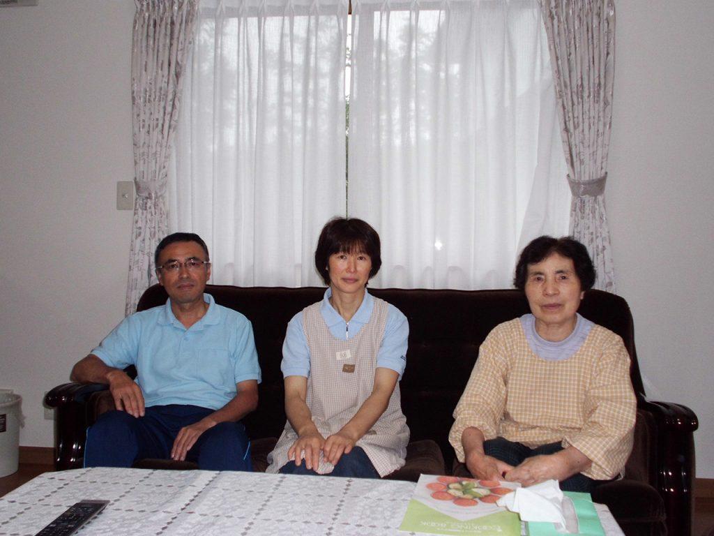 kizunaphoto72