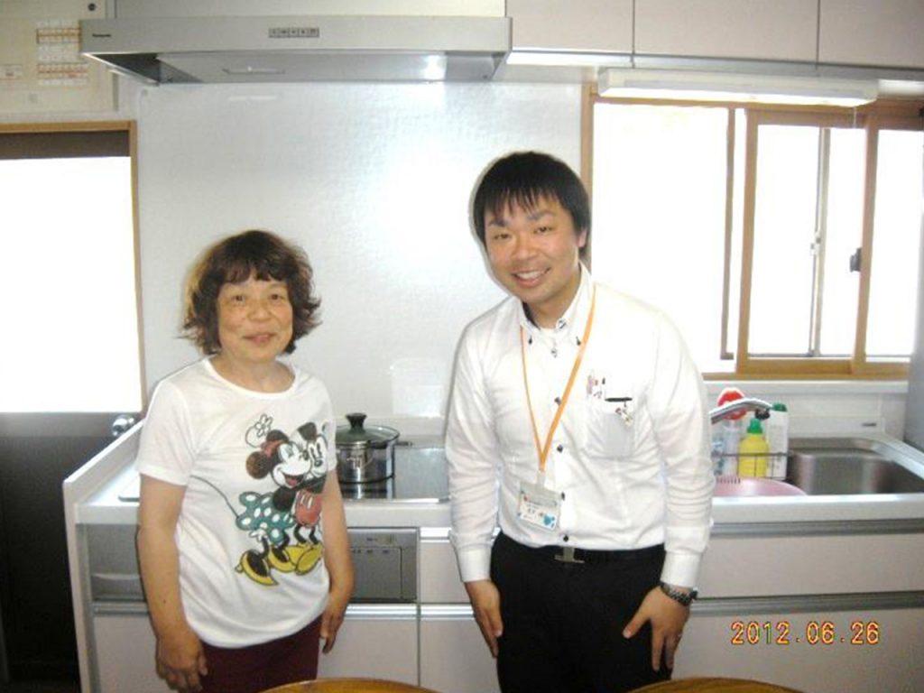 kizunaphoto80