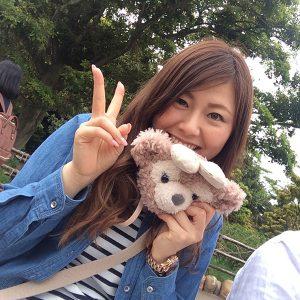 furukawa_takahashi