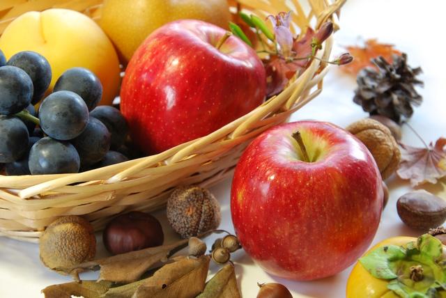 autumn_fruit