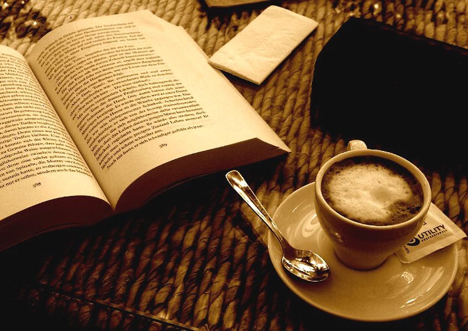 book-1177574_960_720