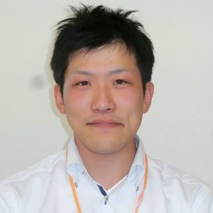 furukawa_hattori-300x300