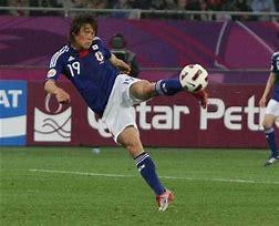 AFC アジアカップ