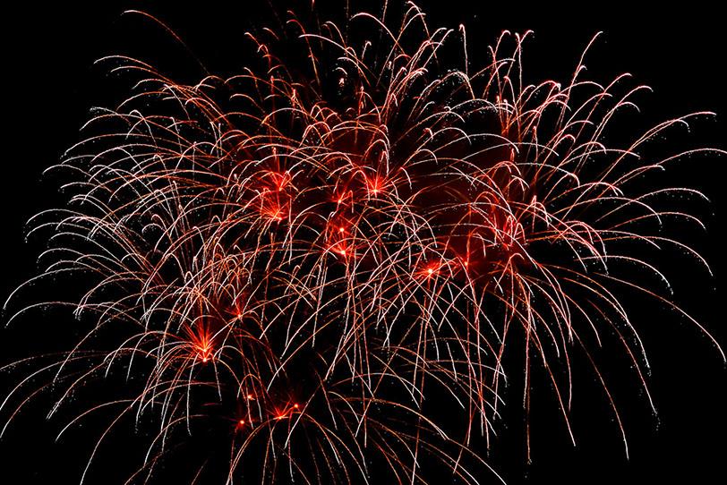 fireworks_00013